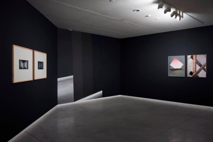 Objektiv- Josef Albers, Oran Hoffmann-16